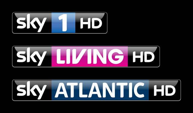 File:Sky 1 Living Atlantic 2011.png