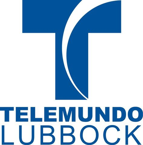 File:Telemundo Lubbock.jpg