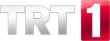 Trt1 2012