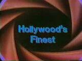 WNEW Movie (1980)