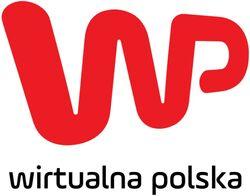 WP.PL logo 2014