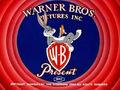 Warner-bros-cartoons-1947-merrie-melodies bugs