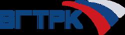 ВГТРК (второй логотип)