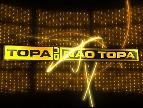 --File-Deal or no Deal logo brazil.jpg-center-300px--