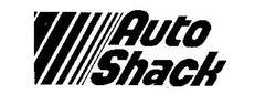 Auto-shack-73346723