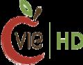 Canal Vie 2008 HD Logo
