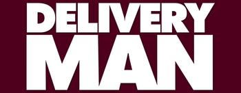 Delivery-man-movie-logo