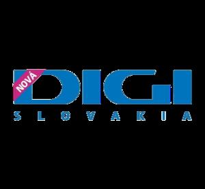 Digi Slovakia
