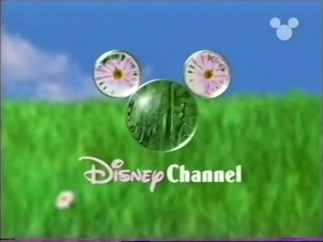 File:DisneyRaindrop1999.png