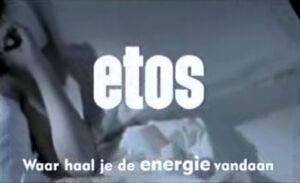 Etos99