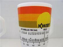 KWST 1969
