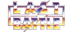 Lastbattle1991elitecrf4