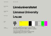 Linnéuniversitetet toolbox