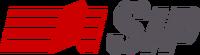 Logo sip
