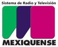 Mexiquense2000