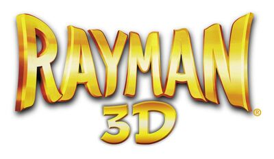 Rayman-3D-Nintendo-3DS1