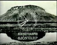 Rikisútvarpið Sjónvarp
