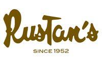 Rustans-gold-logo