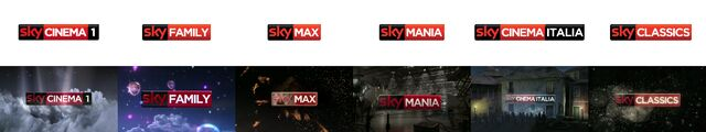 File:Sky Cinema idents and logos 2010.jpg