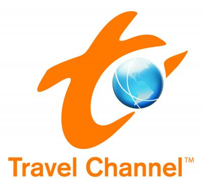 File:Travel Channel logo.png