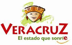 Veracruz turismo carek
