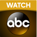 Watch ABC..