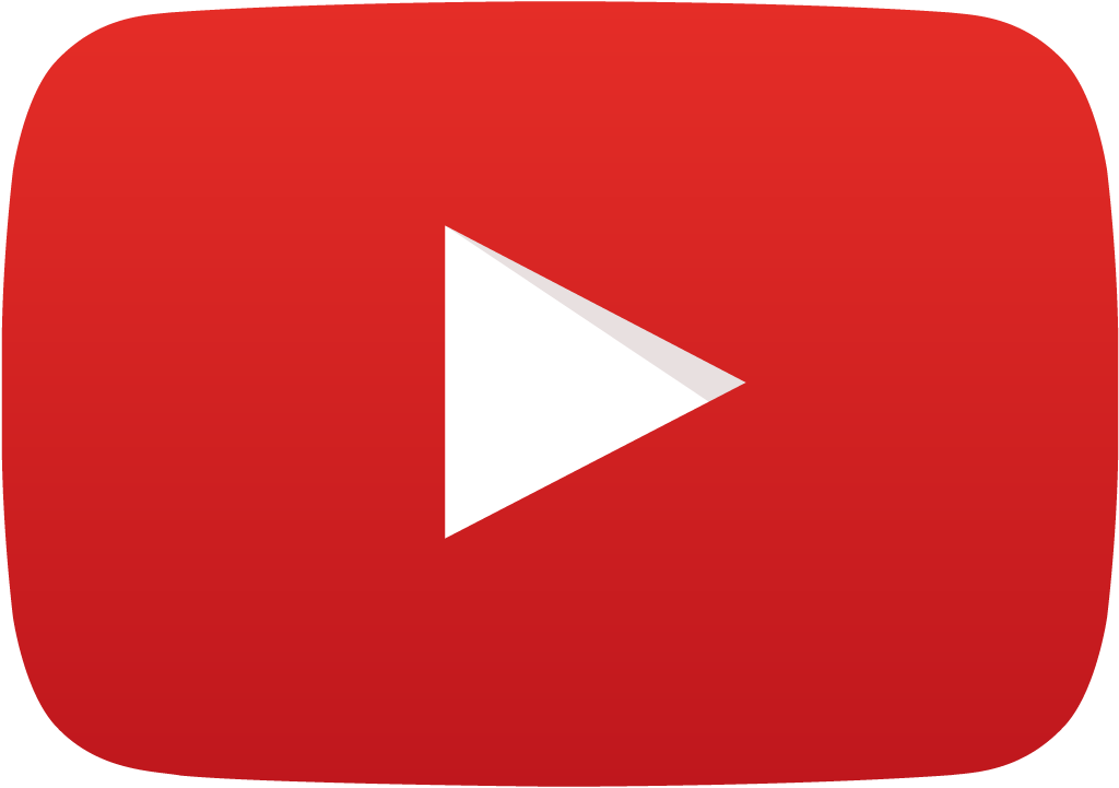 Archivo:YT Icon 2015.png