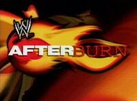 Afterburn3