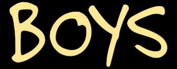 Boys-movie-logo