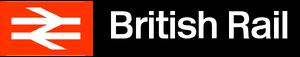 BritishRail1965