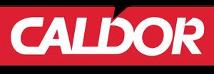 Caldor logo 1991