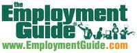 Employment Guide Logo