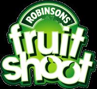 File:Fruit Shoot logo 2004.png