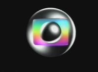 Globo Logo Dez 1988