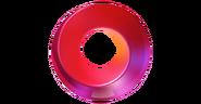 Logo elnueve