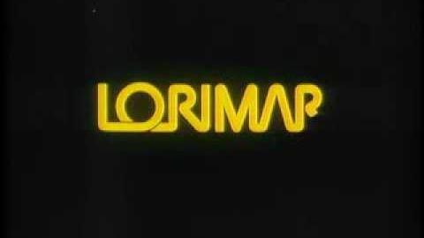 Lorimar Warner Bros