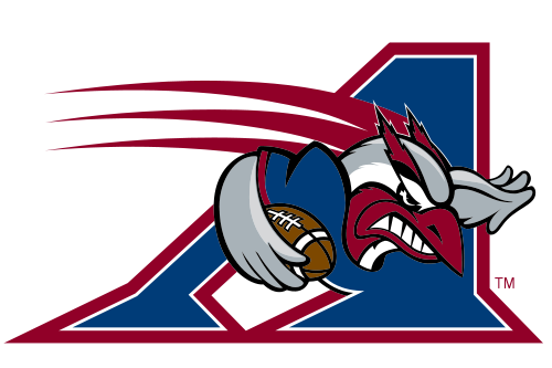 File:Montreal Alouettes.png