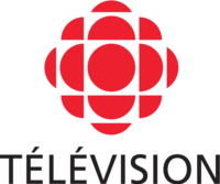 SRC-TV svg