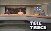 Teletrece años 80