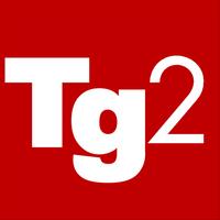 20130107143619!Tg2 logo