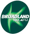 Broadland FM 2001