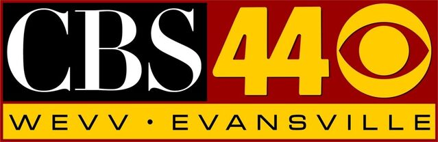 File:CBS44-WEVV.jpg
