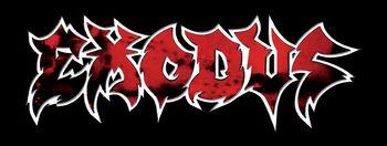 Exodus logo 03