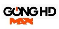 GONG MAX HD
