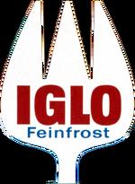 Iglo Feinfrost