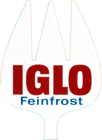 File:Iglo Feinfrost.png
