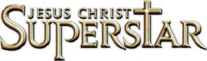 JesusChrist-logo