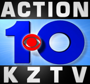 File:KZTV 2005.png