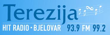 File:Radio Terezija.PNG