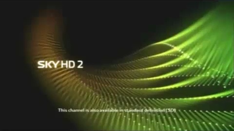 File:Sky Movies HD2 ident.jpg